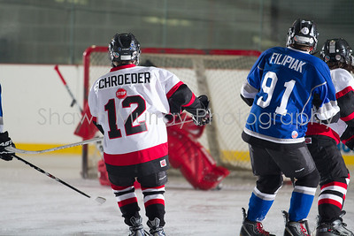 Snowbelt Hockey Tournament_012713_SH_2593
