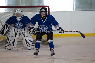 Snowbelt Hockey Tournament_012713_SH_2610