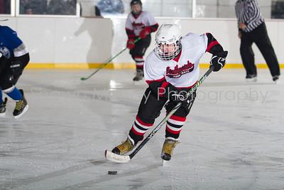 Snowbelt Hockey Tournament_012713_SH_2613