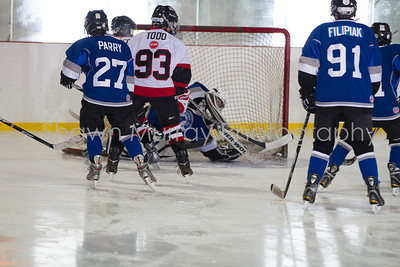 Snowbelt Hockey Tournament_012713_SH_2577
