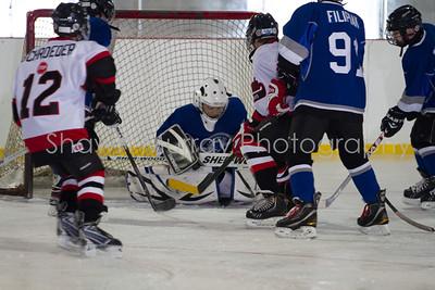 Snowbelt Hockey Tournament_012713_SH_2604