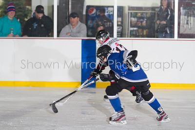Snowbelt Hockey Tournament_012713_SH_2608
