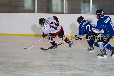 Snowbelt Hockey Tournament_012713_SH_2609
