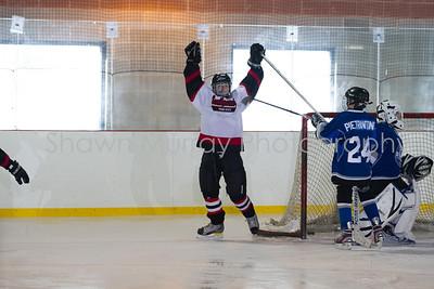 Snowbelt Hockey Tournament_012713_SH_2583