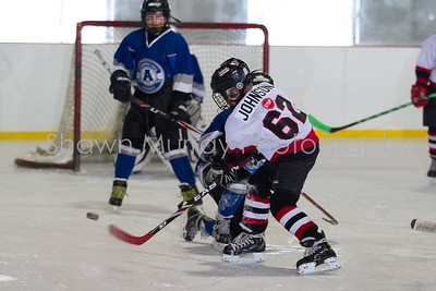 Snowbelt Hockey Tournament_012713_SH_2617