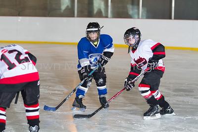 Snowbelt Hockey Tournament_012713_SH_2587