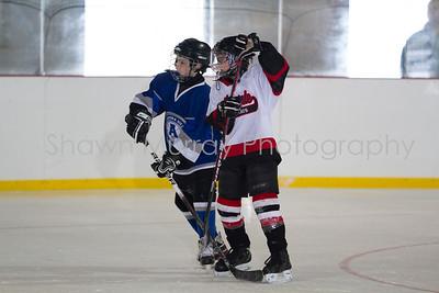 Snowbelt Hockey Tournament_012713_SH_2600
