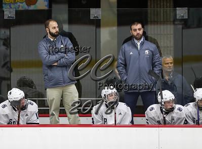 Coaches, 0099