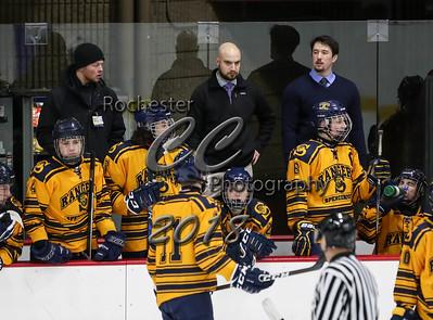Coach, 0101
