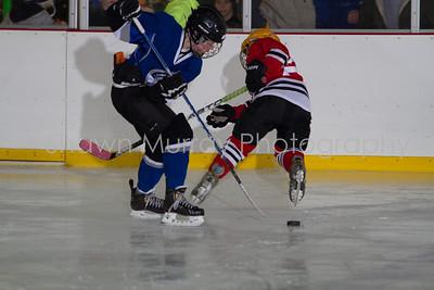 Snowbelt Hockey Tournament_012613_SH_0646