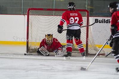 Snowbelt Hockey Tournament_012613_SH_0675
