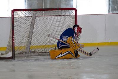 Snowbelt Hockey Tournament_012613_SH_0648