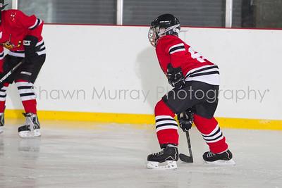 Snowbelt Hockey Tournament_012613_SH_0652