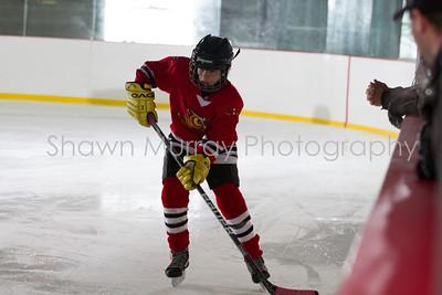 Snowbelt Hockey Tournament_012613_SH_0640