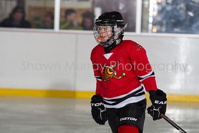 Snowbelt Hockey Tournament_012613_SH_0650