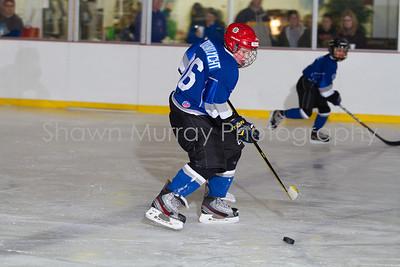 Snowbelt Hockey Tournament_012613_SH_0674