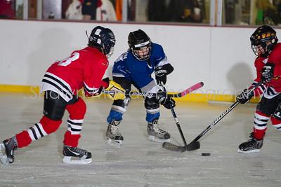 Snowbelt Hockey Tournament_012613_SH_0670