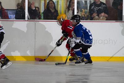 Snowbelt Hockey Tournament_012613_SH_0669