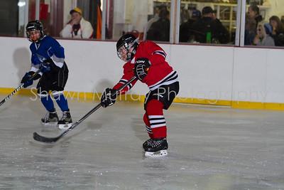 Snowbelt Hockey Tournament_012613_SH_0654