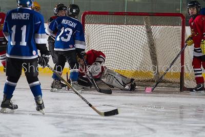 Snowbelt Hockey Tournament_012613_SH_0638