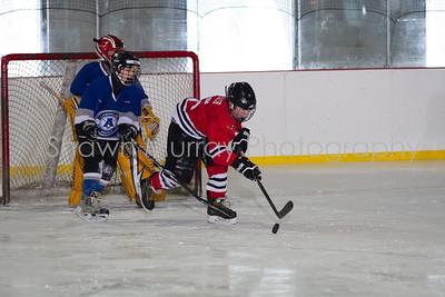 Snowbelt Hockey Tournament_012613_SH_0667
