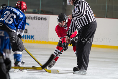 Snowbelt Hockey Tournament_012613_SH_0676