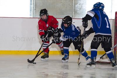 Snowbelt Hockey Tournament_012613_SH_0642