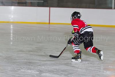 Snowbelt Hockey Tournament_012613_SH_0664
