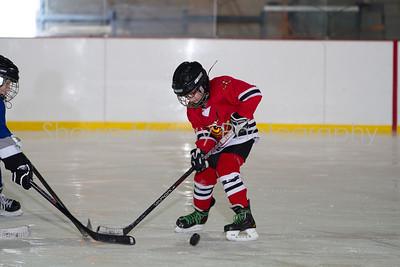 Snowbelt Hockey Tournament_012613_SH_0680