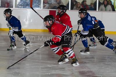 Snowbelt Hockey Tournament_012613_SH_0663
