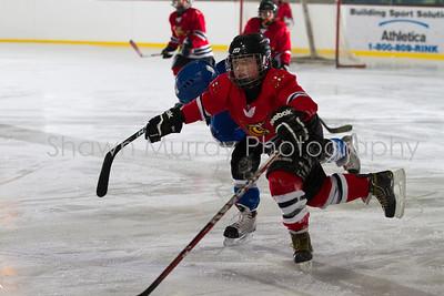 Snowbelt Hockey Tournament_012613_SH_0672