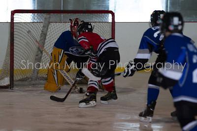 Snowbelt Hockey Tournament_012613_SH_0666