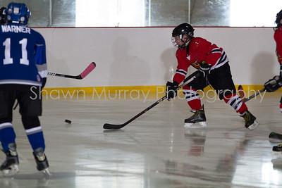 Snowbelt Hockey Tournament_012613_SH_0641