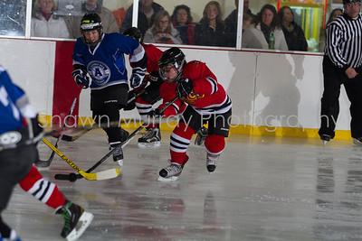 Snowbelt Hockey Tournament_012613_SH_0661