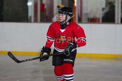 Snowbelt Hockey Tournament_012613_SH_0655