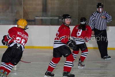 Snowbelt Hockey Tournament_012613_SH_0651
