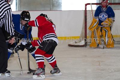 Snowbelt Hockey Tournament_012613_SH_0679