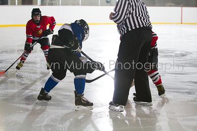 Snowbelt Hockey Tournament_012613_SH_0635
