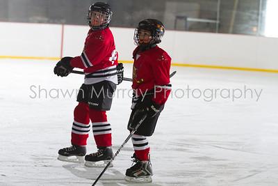 Snowbelt Hockey Tournament_012613_SH_0678