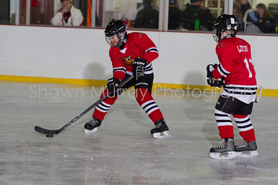 Snowbelt Hockey Tournament_012613_SH_0653