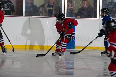 Snowbelt Hockey Tournament_012613_SH_0660