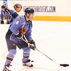 Atlanta Thrashers. © 2008 Joanne Milne Sosangelis. All rights reserved.
