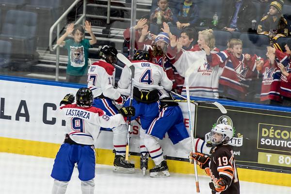 Classe_AAA_Montréal_Canadiens_vs_Detroit_Compuware