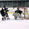1st period action 11
