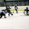 1st period action 8