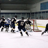 1st period action 12