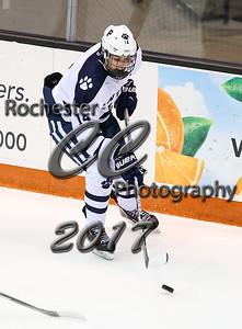 Mitchell Haight (14)