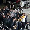 Maverick Band