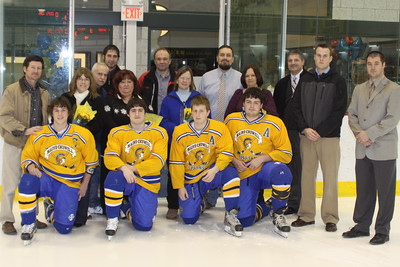 10 01 31 ME v Seton Sr Night-011