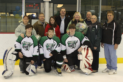 10 01 31 ME v Seton Sr Night-019